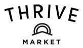 Thrive Online–Health Food Sponsor